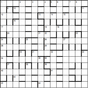 VATpuzzle