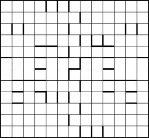 Symmetrytest