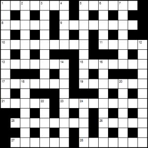 CT434puz