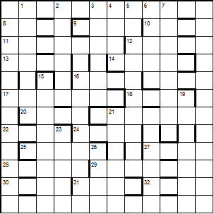 TomSwiftpuzzle
