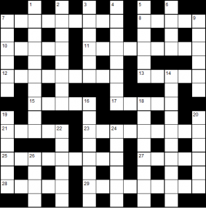 Grid for solving